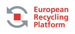 ERP_Logo_RGB_pos-300x137