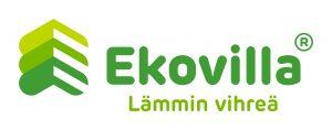 Ekovilla-300x118
