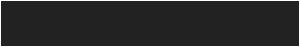 Europress-logo-300