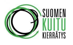 Kuitukierratys_logo-300x185