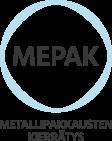 Mepak_logo_tekstilla-e1556003385427