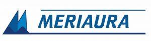 Meriaura-Logo-300x81