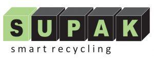 SUPAK-logo-300x117