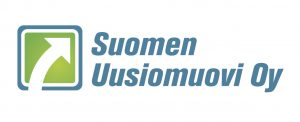 SuomenUusiomuovi_prior1-300x122