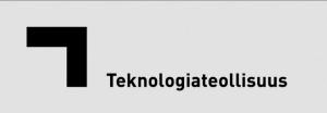 Teknologiateollisuus-300x104