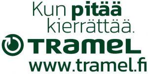 Tramel-logo-kun-pitää-kierrättää-2017-vihreä-300x150