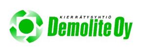 demolite