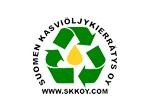 skkoy1