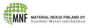 suomen-materiaalikeskus-300x94