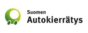suomen_autokierratys-logo