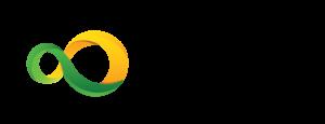 ytp_logo_2019-300x115